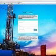 Prolific Website Development