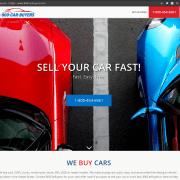 800 Car Buyers